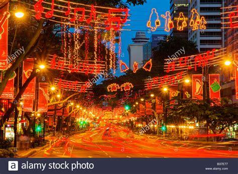 christmas light shopping fia uimp com