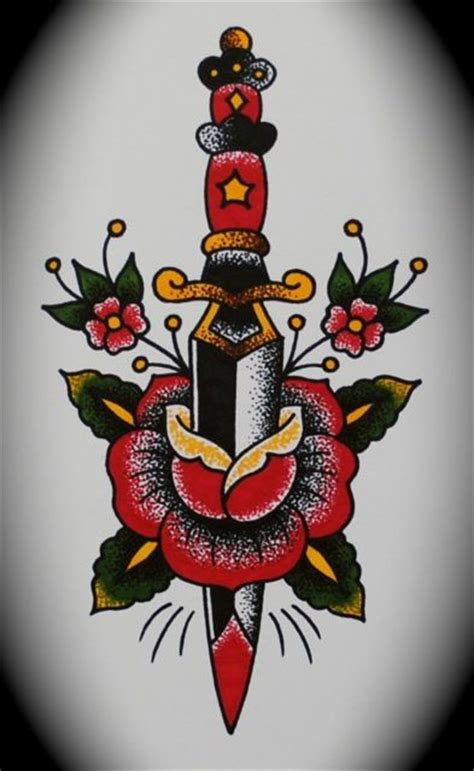 tattoo old school rose significato best 25 american traditional rose ideas on pinterest