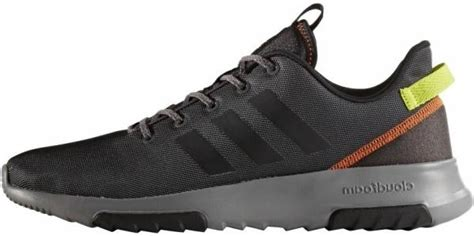 12 reasons to not to buy adidas cloudfoam racer tr feb 2019 runrepeat