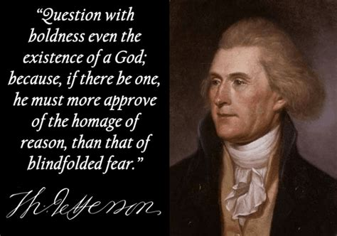 quotes thomas jefferson best thomas jefferson quotes quotesgram