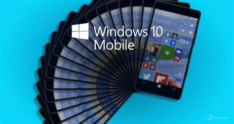 fan fiction mobile microsoft tukee windows 10 puhelimia ainakin vuoteen 2019