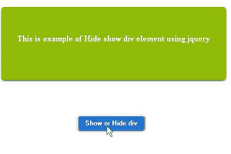 add background image to div hide show div using jquery asp net vijay meghwal s
