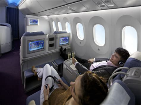 comfort seating china b787 experience china southern airlines co ltd csair com