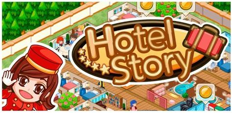 download game android yg telah di mod hotel story gems mod android game moded free