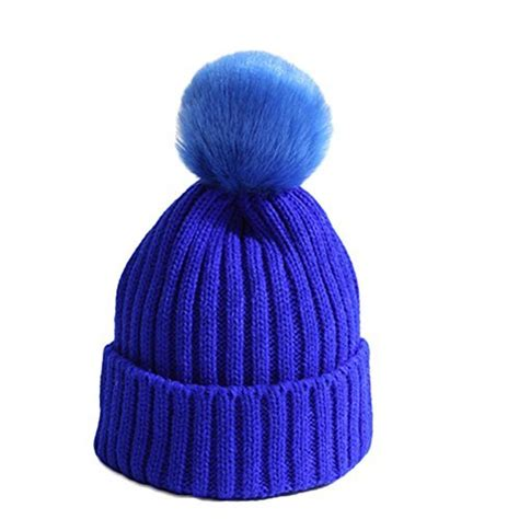 7 Alternatives To Winter Hats by Winter Hats For Co Uk