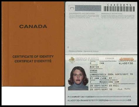Can I Obtain A Passport With A Criminal Record Amicus International