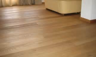 pavimenti di legno olmo parquet e pavimenti in legno di olmo