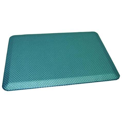 kitchen fatigue mats