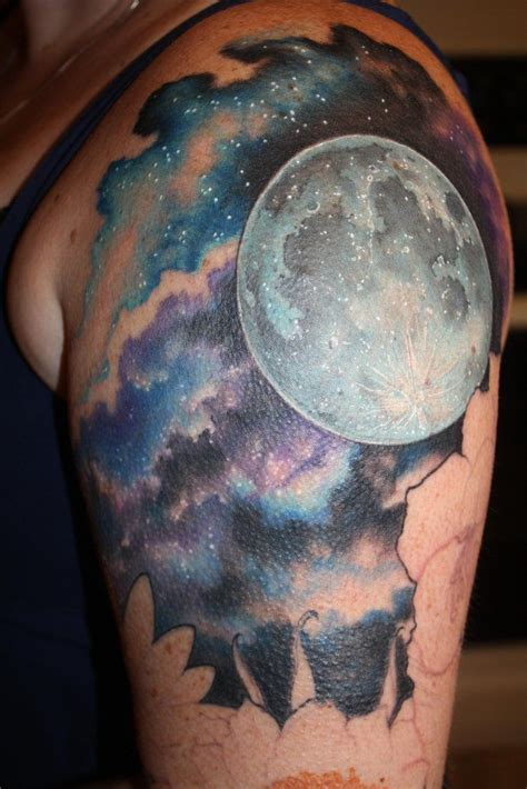 sky tattoo designs sky tattoos designs ideas and meaning tattoos for you