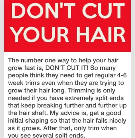 16 growing hair tips to help grow hair out faster growing out your hair fast tips trusper