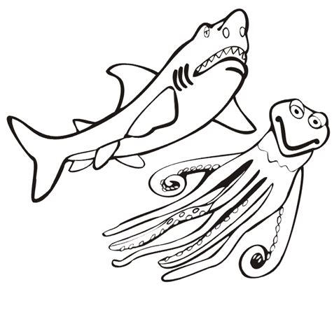 S Coloring Pages Freel
