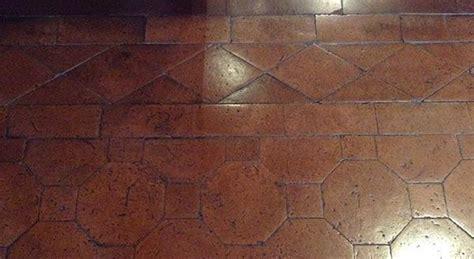 pavimento in cotto antico prezzi pavimenti in cotto antico manutenzione e restauro