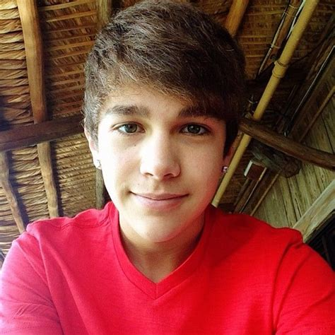 take 5 haircuts austin hours 62 best images about austin mahone on pinterest best