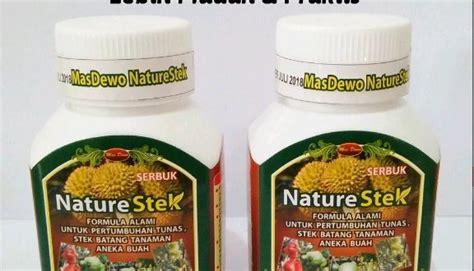 Nature Stek Dewo jual nature stek akar batang hp wa 0813 6283 3212 rp