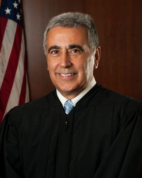 Montgomery County Common Pleas Court Search Tony Capizzi Judicial Votes Count