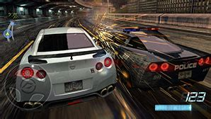 ea games free download need for speed most wanted full version need for speed games ea