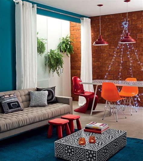 decorar 2 fotos juntas decora 231 227 o e projetos decora 231 227 o de sala de jantar e estar