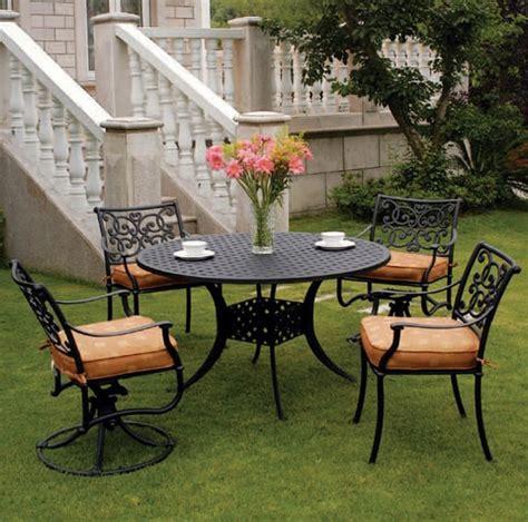 Sonoma Dining Sonoma Patio Furniture