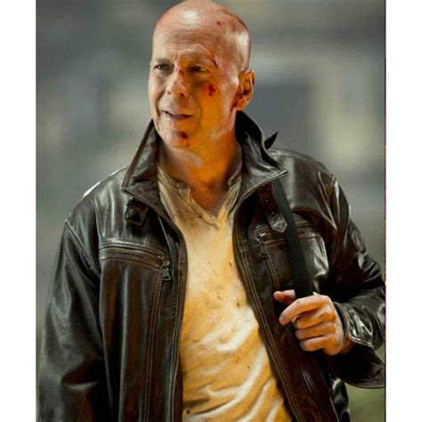 5 Jaket Gooday a day to die leather jacket leather jackets