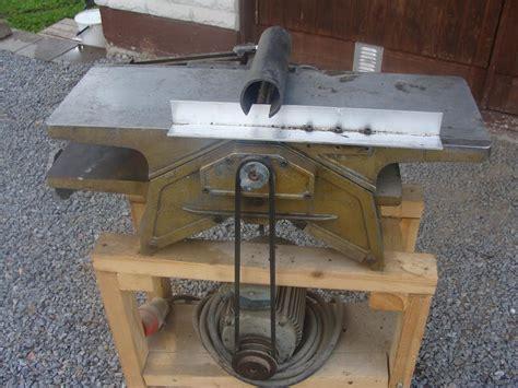 Woodtec Zipper N 229 N Som H 246 Rt Om Dessa M 228 Rken F 246 Rut