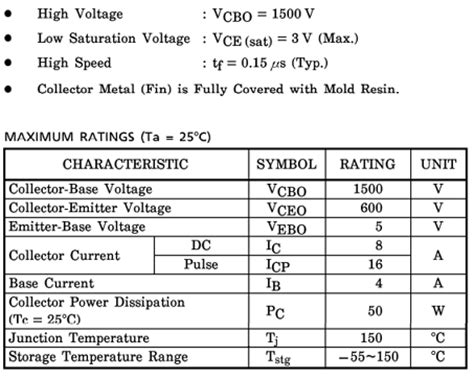 transistor c5386 datasheet c5386 datasheet c5386 pdf pinouts circuit toshiba