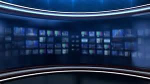 hd amp 4k breaking news videos videoblocks royalty free