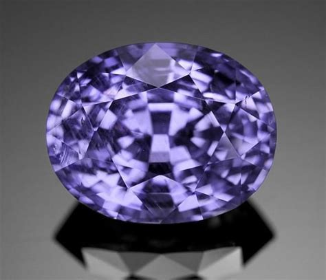 Purple Spinel 219 best images about spinel on gemstones for