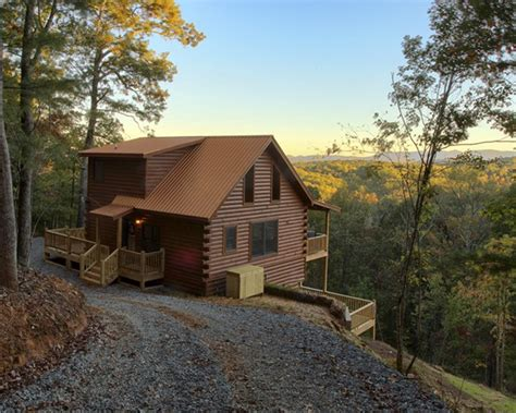 Above The Rest Cabin Rentals by Above The Rest Luxury Cabin Get A Ways Appalachian