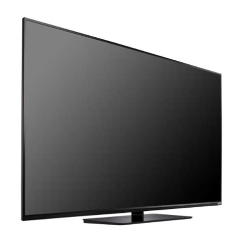 visio 55 inch tvaudiomarkt vizio e550i b2 55 inch 1080p 120hz smart