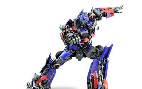imagenes full hd transformer transformers 2 fondos de escritorio de estilo hd 2 11