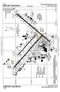ksat airport diagram apd flightaware