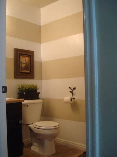 half bathroom design essential things for small half bathroom ideas bathroom decor ideas bathroom decor ideas