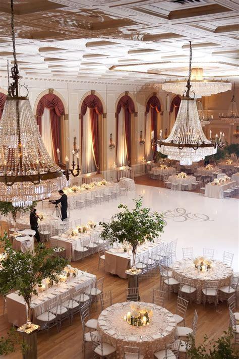 Best 20  Round table wedding ideas on Pinterest   Round