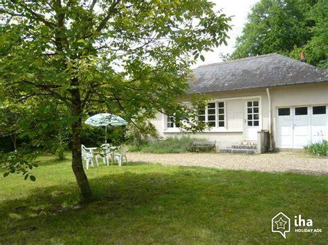 Rideau De Casa by Casa Para Alugar Em Azay Le Rideau Iha 71295