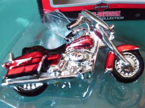 harley davidson motorcycle christmas lights motorcycle tree lights decoratingspecial
