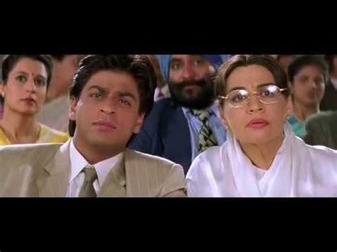 kuch kuch hota hai with subtitles kuch kuch hota hai 1998 with
