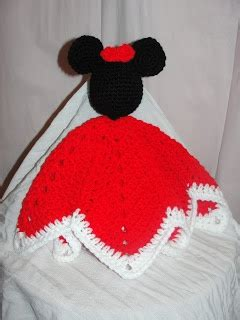 301 best images about loveys 777 best images about free crochet patterns on pinterest