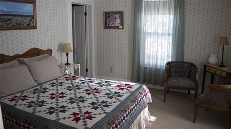 bed and breakfast oregon bend oregon bed and breakfast 28 images the mill inn
