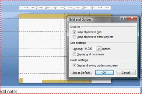 Layout Guides Powerpoint | elearning blog 187 powerpoint