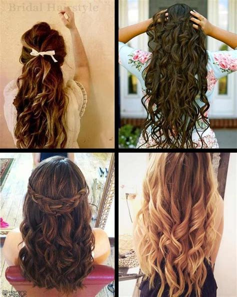 semi formal hairstyle 32 best images about semi formal hairstyles on