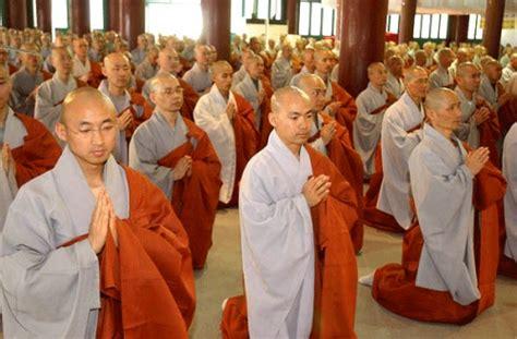testi buddisti corea sud corea pubblicati per la prima volta i