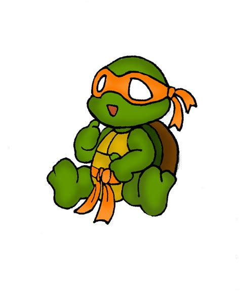 turtle pictures cliparts co