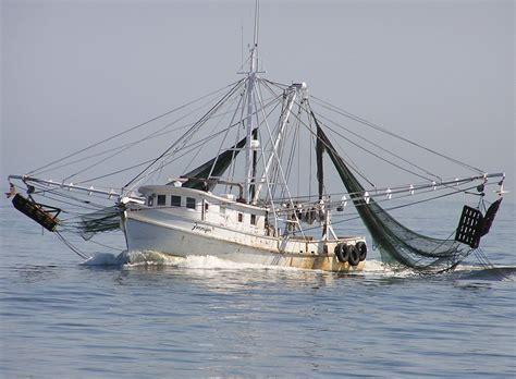 david iben boating captain florida shrimp boat i love shrimp boats pinterest boating