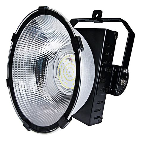 led warehouse light fixtures high bay led warehouse lighting luminaire 200 watt led