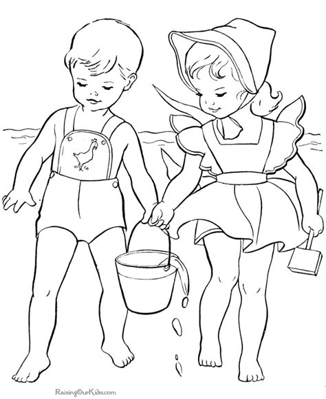anne frank coloring pages coloring home
