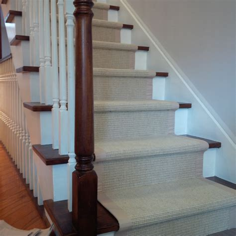 stair runner ideas stair runner ideas staircase with budget