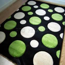 lime green and black rug 36 best images about lime green on limes