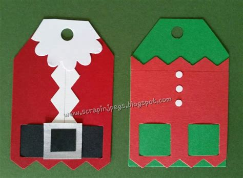 lisas holiday red punch 1000 images about scrapbook ideas on creative memories tag and