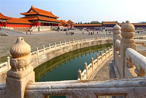 Cinéma Le Patio un viaje a la china de el 250 ltimo emperador