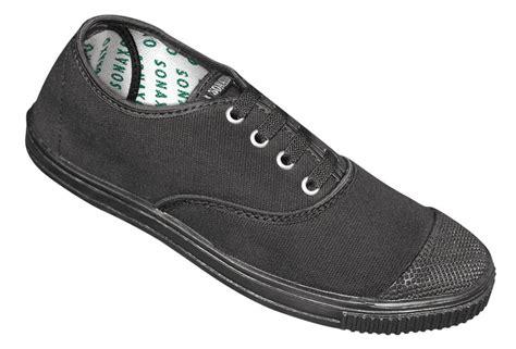 tennis shoes white tennis shoes mens tennis shoes